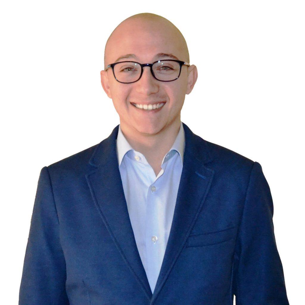 Marco Iaia: Google Ads specialist, rete di ricerca