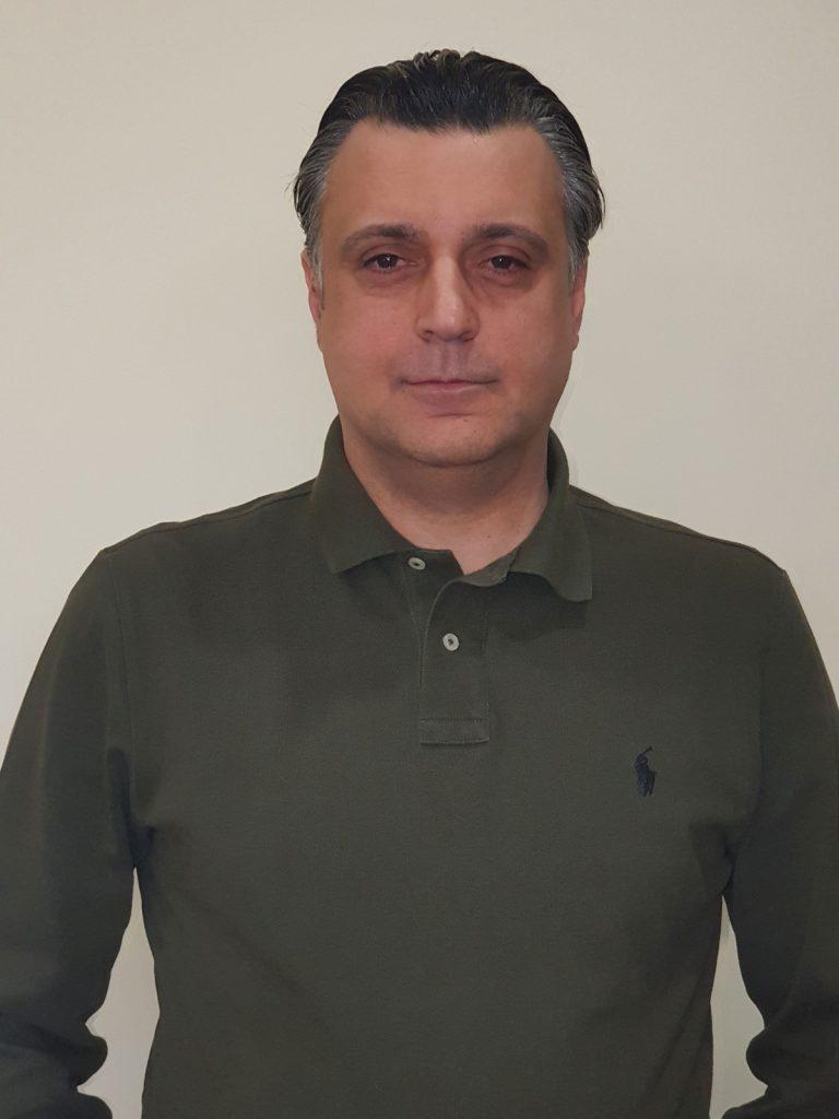 Marco D'elia: Google Ads Specialist freelancer